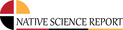 Native Science Report